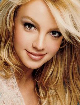 Britney Spears Films